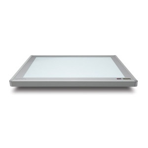 "Artograph A920/225-920 LightPad: 6"" X 9"": Pack of 4"