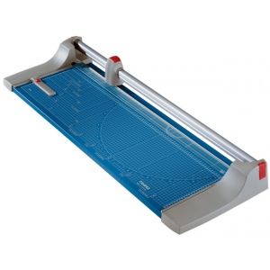 "Dahle Premium Rolling Trimmer: 36 1/4"" Cut Length"