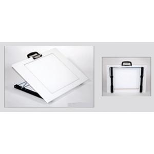 """Martin Sun-Catcher Tracing Board: 16"""" x 21"""", Model # U-BB1621A"""