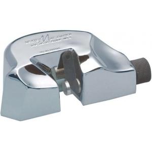 Dexter Mat Cutter; Style: Utility; Type: Knife; (model MC80), price per each