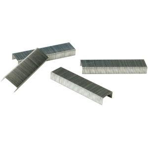 """Swingline® S.F®. 4® Premium Staples; Refill: Yes; Size: 1/4""""; (model A35450), price per box"""