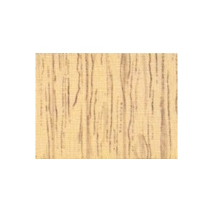 "Architectural Model-Building Material: V Groove Siding/Tan, 6"" x 18"" Sheet"