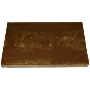 Sculpture House Microcrystalline Wax: 10 lb