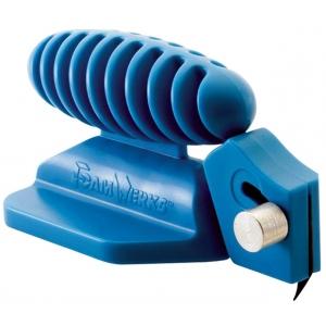 Foamwerks™ Foamboard Freestyle Cutter: Foam Cutter, (model LWB6020), price per each
