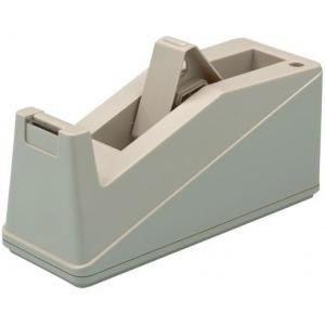 """Alvin® Heavy-Duty Combo Tape Dispenser; Dispenser: Yes; Type: General; Width: 3/4""""; (model 25), price per each"""