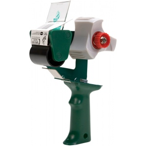 "Duck Tape® Standard 3"" Core Tape Gun Dispenser; Dispenser: Yes; Size: 3""; (model 394600), price per each"