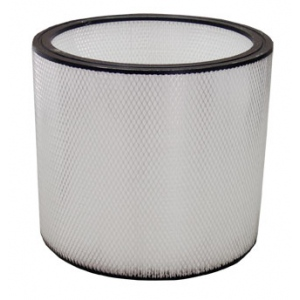 HEPA Filter for ElectroCorp RSU 20 CCH and RSU 20 CCHR Models