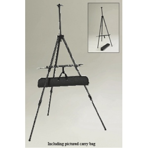 Prestige Field Easel: Model # 92-AE019