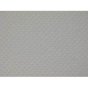 "Wee Scapes™ Tile Sheet: Sheet, Plastic, 2-Pack, 7"" x 12"", (model WS00381), price per 2-Pack"