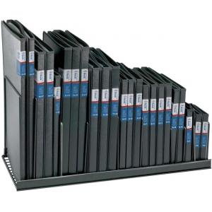 Alvin® Art Presentation Book Display: Multi, (model APB100D), price per each