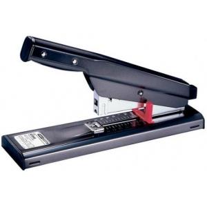 Stanley® Heavy-Duty Stapler; Capacity: 150 Sheets; Type: Manual; (model B310-HDS), price per each