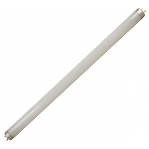 Alvin® 15w Fluorescent Light Bulb: Replacement Part, (model FL655-BULB), price per each