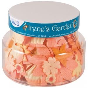 "Oranges; Color: Orange; Material: Paper; Size: 2 1/2""; Type: Dimensional; (model BHS803), price per each"
