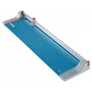"""Dahle® 51"""" Premium Trimmer: 51 1/8"""", Rotary, Trimmer, (model D448), price per each"""