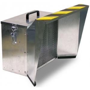 ElectroCorp SafeSolder: 40