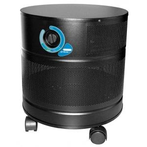 Allerair AirMedic+ D Exec Air Purifier