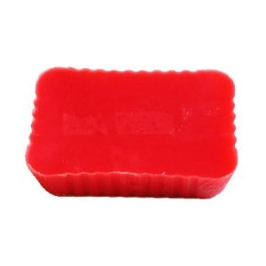 Sculpture House French Wax-1 lb.