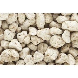 Woodland Scenics® Rock Debris Talus Medium Brown; Color: Brown; Coverage: 25 cu in; Type: Rock; (model WSC1275), price per each