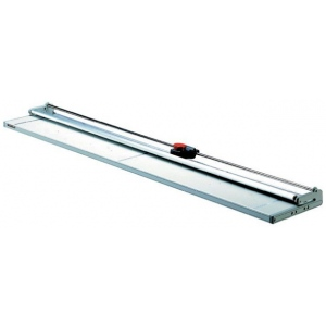 "Neolt® Manual Trim Series 51"" Table-Top Trimmer; Cut Length: 51""; Style: Rotary; Type: Trimmer; (model TRIM130), price per each"