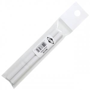 Alvin® Refill for Retractable Eraser; Quantity: 2 Erasers; Refill: Yes; Type: Manual; (model NE24-R2), price per 2 Erasers