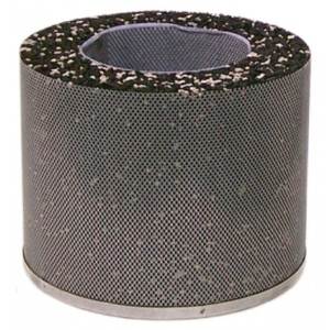 DX Exec Carbon Filter for ElectroCorp AirMarshal 4000, 6000 Stainless and Laser 6000 Models