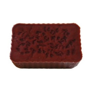 Sculpture House Roman Casting Wax: 10 lb