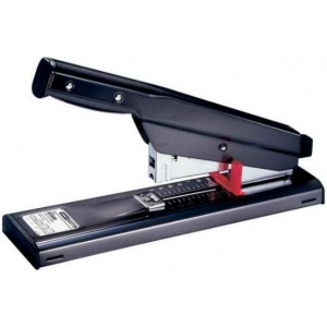 "Stanley® Staples 5/8""; Refill: Yes; Size: 5/8""; (model SB35-5/8), price per box"