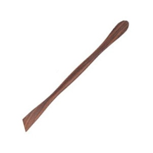 Sculpture House Hardwood Modeling Tool-287