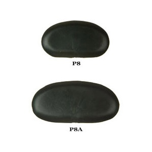Sculpture House Flexible Rubber Palettes: Set of 2