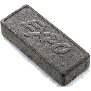 Expo® Eraser; Tip Type: Dry Eraser; (model SN81505), price per each