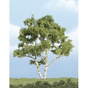 "Woodland Scenics® 4"" Premium Trees Birch Tree: 4"", Tree, (model WSTR1601), price per each"