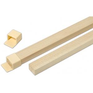 """Fredrix® 72"""" Cross Braces: 72"""", Cross-Brace, Standard, (model T7272), price per each"""