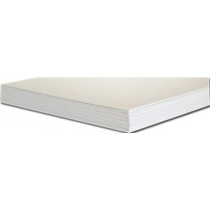 """Gotrick Canvas Board: 100% Natural Cotton - 12"""" X 16"""""""