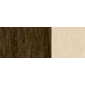 Grumbacher® Academy® Watercolor Paint 7.5ml Burnt Umber ; Color: Brown; Format: Tube; Size: 7.5 ml; Type: Watercolor; (model GBA024B), price per tube