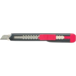Alvin® Multi-Purpose Cutter; Style: Snap Blade; Type: Knife; (model SN200), price per each