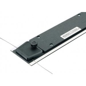 Alvin paral liner 30 mobile parallel straightedge for Peralu liner