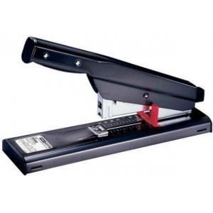 "Stanley® Staples 3/8""; Refill: Yes; Size: 3/8""; (model SB35-3/8), price per box"