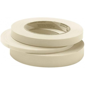 "Alvin® Drafting Tape 1/2"" x 60yds; Type: Drafting; Width: 1/2""; (model 2300-A), price per each"