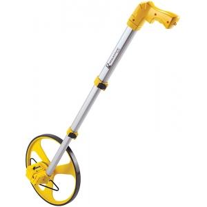 Rolatape® Measure Master® Single-Wheel Measure: Manual, Distance Measure, (model MM30), price per each