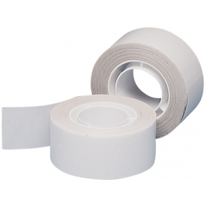 "Alvin® Double-Sided Tape 1/2 x 36yds; Type: Double-Sided; Width: 1/2""; (model 2400), price per each"