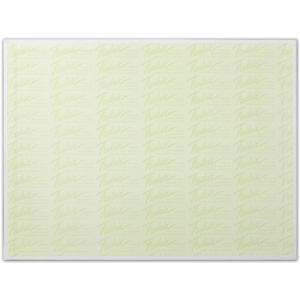 "Fredrix® PRO Series 12 x 16 Archival Linen Canvas Board; Color: White/Ivory; Format: Panel/Board; Material: Linen; Size: 12"" x 16""; Type: Archival; (model T3430), price per each"