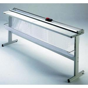 Neolt® Clamp Strip: Replacement Part, Trimmer, (model TRIM20C), price per each