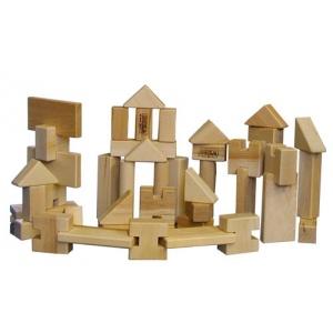 Beka Little Builder Block Set: 50 Pieces Set