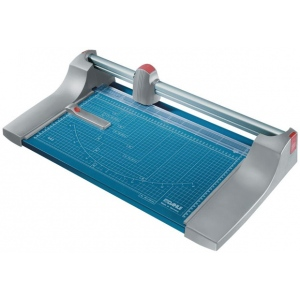 "Dahle® 36"" Premium Trimmer; Cut Length: 36 1/4""; Style: Rotary; Type: Trimmer; (model D446), price per each"