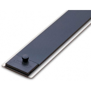 """Mayline® 48"""" Mobile Parallel Ruling Straightedge; Length: 48""""; Type: Straightedge; (model 7263A), price per each"""
