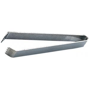 Copic® Nib Tweezer; Type: Marker Tools; (model TWZR), price per each