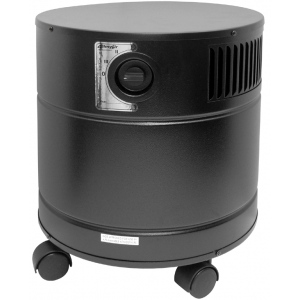 AllerAir 4000 Vocarb UV Air Purifier