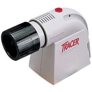 Artograph® Tracer Projector; Enlargement: 14x; (model 225-360), price per each