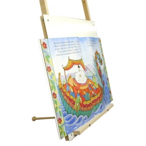 Beka Hanging Big Book Easel