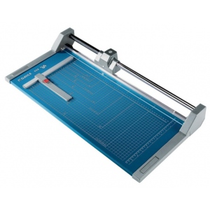 "Dahle® 20"" Professional Trimmer: 20 1/8"", Rotary, Trimmer, (model D552), price per each"